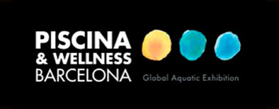 Pool & Wellness Barcelona logo