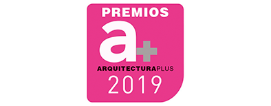 Architecture Awards + 2019